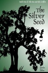 The Silver Seed